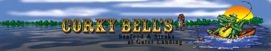 Corky Bell Seafood